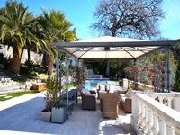 French property for sale in CANNES, Alpes Maritimes - €1,995,000 - photo 4