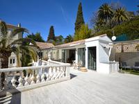 French property for sale in CANNES, Alpes Maritimes - €1,995,000 - photo 2