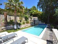 French property for sale in CANNES, Alpes Maritimes - €1,500,000 - photo 2