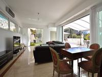 French property for sale in CANNES, Alpes Maritimes - €1,500,000 - photo 3