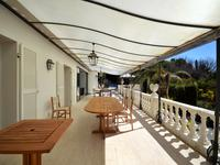 French property for sale in CANNES, Alpes Maritimes - €1,995,000 - photo 3