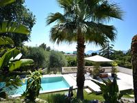 French property for sale in CANNES, Alpes Maritimes - €1,500,000 - photo 7