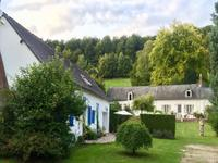 French property, houses and homes for sale inVIEUX ROUEN SUR BRESLESeine_Maritime Higher_Normandy