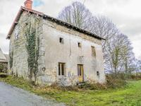 French property, houses and homes for sale inSAINT PRIEST DES CHAMPSPuy_de_Dome Auvergne