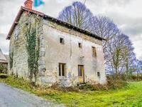 maison à vendre à SAINT PRIEST DES CHAMPS, Puy_de_Dome, Auvergne, avec Leggett Immobilier
