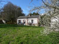 French property for sale in CHAUMONT EN VEXIN, Oise - €349,000 - photo 10