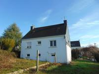French property for sale in GUEMENE SUR SCORFF, Morbihan - €104,500 - photo 2