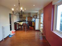 French property for sale in GUEMENE SUR SCORFF, Morbihan - €104,500 - photo 4