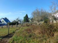 French property for sale in GUEMENE SUR SCORFF, Morbihan - €104,500 - photo 3