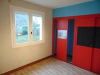 French property for sale in GUEMENE SUR SCORFF, Morbihan - €104,500 - photo 7