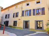 French property, houses and homes for sale inCRUSCADESAude Languedoc_Roussillon