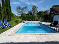 French property for sale in SAINT BARTHELEMY D AGENAIS, Lot et Garonne - €299,000 - photo 7