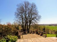 French property for sale in SAINT BARTHELEMY D AGENAIS, Lot et Garonne - €299,000 - photo 5