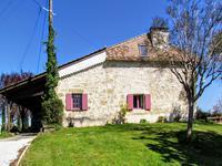 French property for sale in SAINT BARTHELEMY D AGENAIS, Lot et Garonne - €299,000 - photo 3