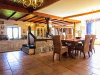 French property for sale in SAINT BARTHELEMY D AGENAIS, Lot et Garonne - €299,000 - photo 8