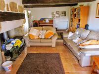 French property for sale in SAINT BARTHELEMY D AGENAIS, Lot et Garonne - €299,000 - photo 10