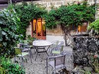 French property for sale in SAINT BARTHELEMY D AGENAIS, Lot et Garonne - €299,000 - photo 6