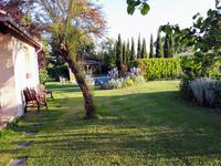 French property for sale in SAINT BARTHELEMY D AGENAIS, Lot et Garonne - €299,000 - photo 4