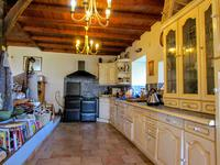 French property for sale in SAINT BARTHELEMY D AGENAIS, Lot et Garonne - €299,000 - photo 9