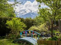 Chalet à vendre à SERVOZ en Haute Savoie - photo 8
