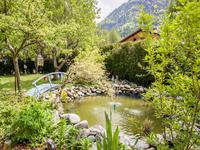 Chalet à vendre à SERVOZ en Haute Savoie - photo 9