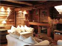 French property for sale in LES ARCS, Savoie - €150,000 - photo 2