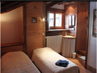 French property for sale in LES ARCS, Savoie - €110,000 - photo 4