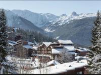 Commerce à vendre à LES ARCS en Savoie - photo 9