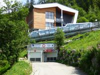 French property for sale in LES ARCS, Savoie - €75,000 - photo 8