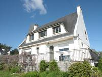 houses and homes for sale inQUIMPERLEFinistere Brittany