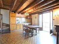 French property for sale in GOUAUX DE LUCHON, Haute Garonne - €158,000 - photo 3