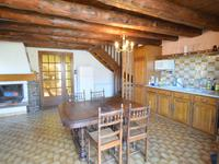 French property for sale in GOUAUX DE LUCHON, Haute Garonne - €169,000 - photo 5