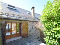 French property, houses and homes for sale inGOUAUX DE LUCHONHaute_Garonne Midi_Pyrenees