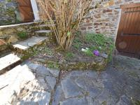French property for sale in GOUAUX DE LUCHON, Haute Garonne - €169,000 - photo 9