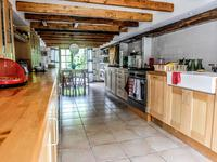 French property for sale in CUNEGES, Dordogne - €175,000 - photo 5
