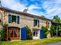 French property, houses and homes for sale inCUNEGESDordogne Aquitaine