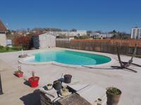 French property for sale in NONTRON, Dordogne - €194,400 - photo 10