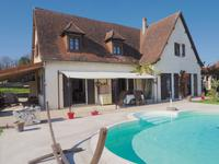 French property for sale in NONTRON, Dordogne - €194,400 - photo 5