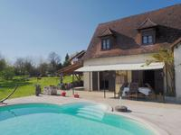 French property for sale in NONTRON, Dordogne - €194,400 - photo 7