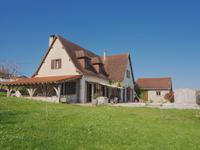 French property for sale in NONTRON, Dordogne - €194,400 - photo 6