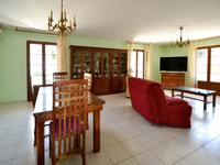 French property for sale in MEYRANNES, Gard - €440,000 - photo 4