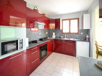 French property for sale in MEYRANNES, Gard - €440,000 - photo 6