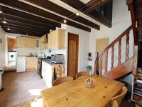 French property for sale in PLESIDY, Cotes d Armor - €149,040 - photo 2