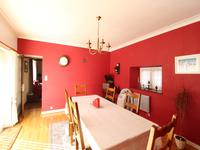 French property for sale in PLESIDY, Cotes d Armor - €149,040 - photo 4