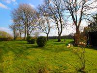 French property for sale in PLESIDY, Cotes d Armor - €149,040 - photo 10