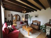 French property for sale in PLESIDY, Cotes d Armor - €149,040 - photo 3