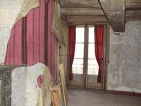 French property for sale in PREUILLY SUR CLAISE, Indre et Loire - €26,000 - photo 7