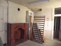 Maison à vendre à PREUILLY SUR CLAISE en Indre et Loire - photo 4
