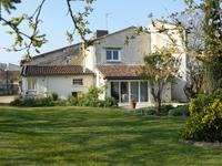French property for sale in LOUDUN, Vienne - €398,000 - photo 2
