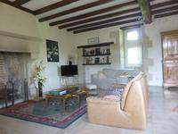 French property for sale in LOUDUN, Vienne - €398,000 - photo 8
